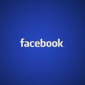 Rejoignez-nous sur Facebook...