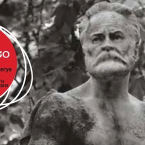 """Exposition """"Autour de Victor Hugo. Donation Norbert Ducrot Granderye"""""""