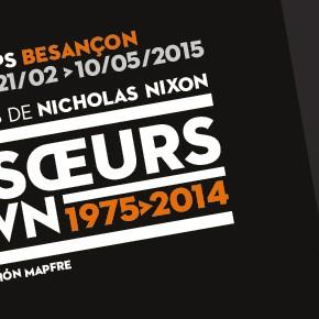 """Exposition """"Les Soeurs Brown"""" - Derniers jours !"""