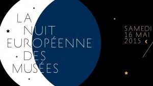Visuel-officiel-de-la-Nuit-europeenne-des-musees-2015-horizontal_seve-illustration-article