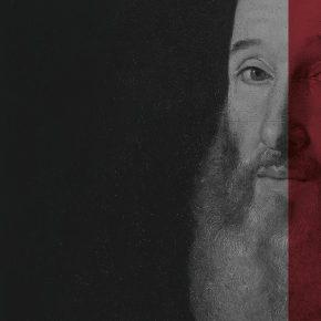 """Concert """"Pour l'oreille d'Antoine de Granvelle"""" / Les 3 et 4 mars"""