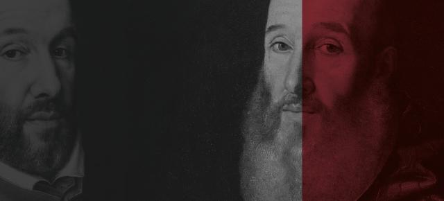 Exposition à venir / Antoine de Granvelle, L'Eminence pourpre