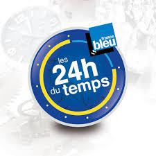 Les 24h du Temps / les 23 et 24 juin 2018