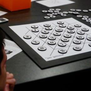 """Atelier scolaires """"Mathématiques au carrefour des cultures"""""""