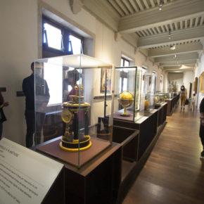 Les visites du dimanche reprennent dans les musées ! (gratuit)