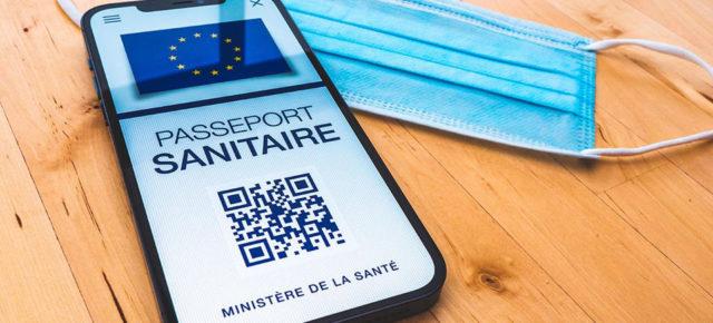 Pass sanitaire obligatoire dans les musées du Centre de Besançon